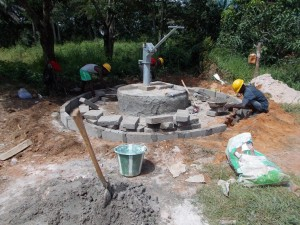 The Water Project : sierraleone5054-02-work-in-progress