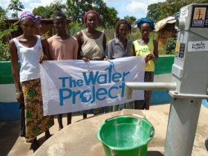 The Water Project : sierraleone5056-08-close-up