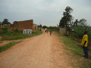 The Water Project : uganda6059-14