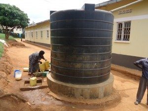 The Water Project : uganda6060-01-previous-source