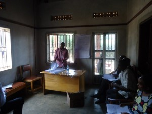 The Water Project : uganda6060-17-wuc-training-at-moly-integrited-pri-sch