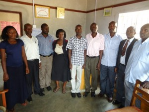 The Water Project : uganda6060-31-molly-integrited-ps-wuc-members