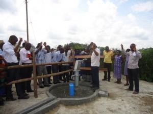 The Water Project : uganda6060-32-bh-dedication