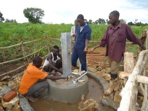 The Water Project : uganda672-17