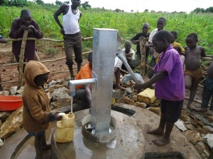 The Water Project : uganda672-25