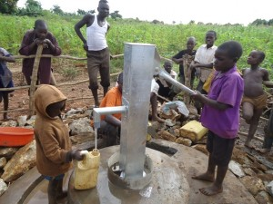 The Water Project : uganda672-26