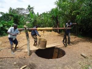 The Water Project : uganda673-10