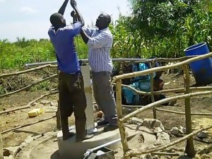 The Water Project : uganda673-13