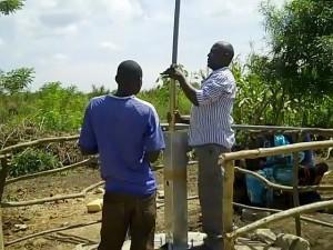 The Water Project : uganda673-14