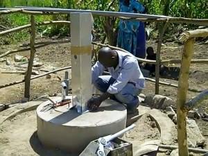 The Water Project : uganda673-18