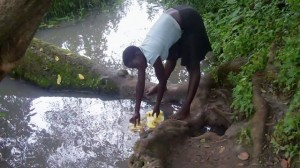 The Water Project : uganda676-05