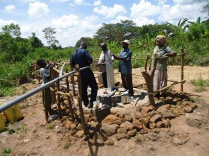 The Water Project : uganda676-18