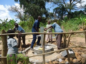 The Water Project : uganda676-39