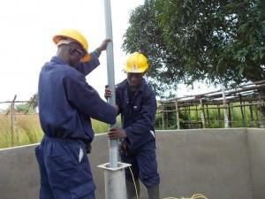 The Water Project : sierraleone5057-02-work-in-progress