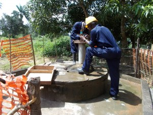 The Water Project : sierraleone5058-02-work-in-progress