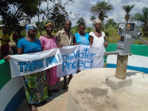 The Water Project : sierraleone5059-07-committee
