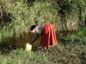 The Water Project : uganda677-03