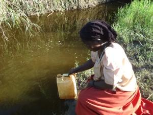 The Water Project : uganda677-05