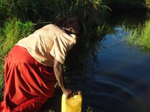The Water Project : uganda677-07