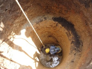 The Water Project : uganda677-10