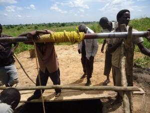 The Water Project : uganda677-12