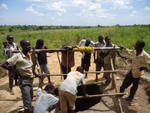 The Water Project : uganda677-13