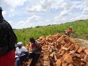 The Water Project : uganda677-14