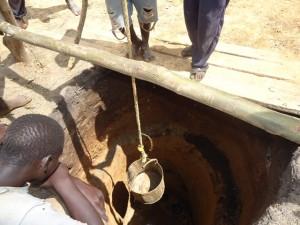 The Water Project : uganda677-15