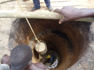 The Water Project : uganda677-17