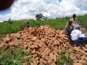 The Water Project : uganda677-18