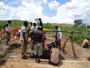 The Water Project : uganda677-20