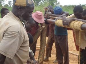 The Water Project : uganda677-21