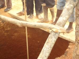 The Water Project : uganda677-22