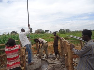 The Water Project : uganda677-24