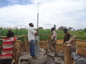 The Water Project : uganda677-25