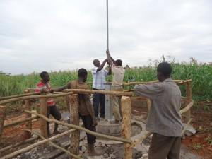 The Water Project : uganda677-28
