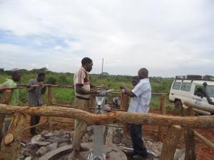 The Water Project : uganda677-29