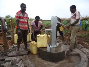 The Water Project : uganda677-32