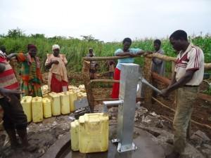 The Water Project : uganda677-34