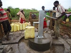 The Water Project : uganda677-35
