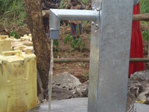 The Water Project : uganda677-36