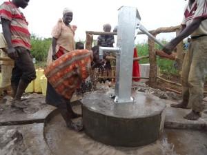 The Water Project : uganda677-37