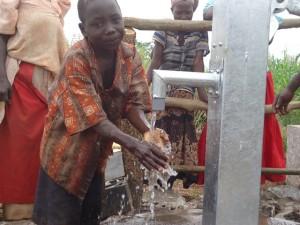 The Water Project : uganda677-38