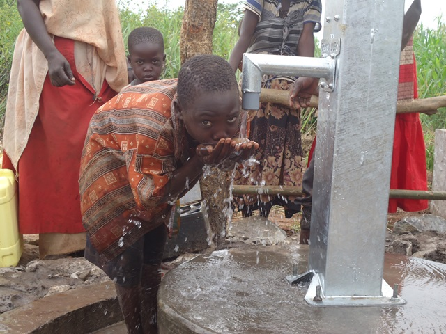 The Water Project : uganda677-39