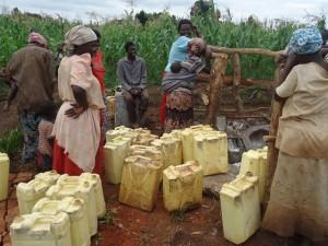 The Water Project : uganda677-40