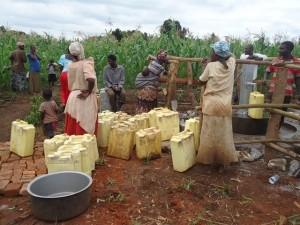 The Water Project : uganda677-41