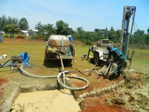 The Water Project : kenya4333-46-shisango-sec-drilling