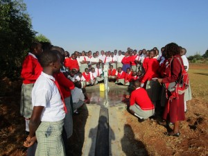 The Water Project : kenya4333-95-shisango-well-handing-over
