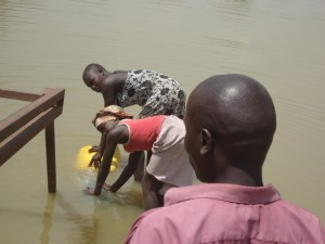 The Water Project : uganda678-03-previous-water-source