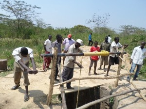 The Water Project : samsung-camera-pictures-168